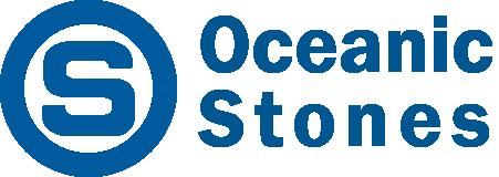OCEANIC STONES